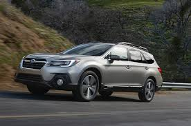 subaru outback lowered vwvortex com 2015 audi a4 allroad vs 2018 subaru outback touring ftw