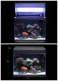 wholesale small size coffee table aquarium fish tank buy fish