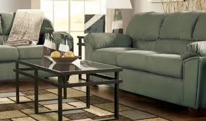 Living Room Furniture Las Vegas Cornerstone Furniture Las Vegas Home Furniture Parthcnctools