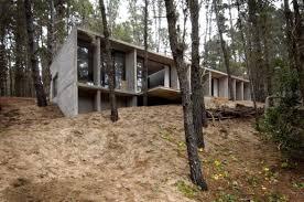 concrete houses plans affordable concrete house plans place to live pinterest