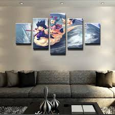 Shops For Home Decor Wall Decor Ball Promotion Shop For Promotional Wall Decor Ball On