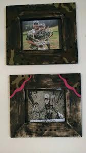 camo picture frames walmart mossy oak 34474 interior decor
