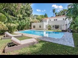 Barnes International Miami 5236 Pine Tree Dr Miami Beach For Sale 1 750 000 Barnes Miami