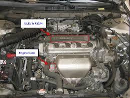 2006 honda odyssey check engine light codes 99 honda accord lx check engine light code po135 help