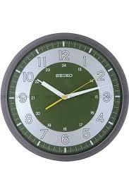 buy seiko clock qxa628nt at lowest price in india at www swisstimeh