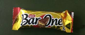 top selling chocolate bars top 10 best selling chocolate brands in india 2018 trending top most