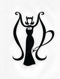 best 25 virgo tattoo designs ideas on pinterest arrow design