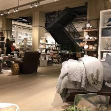 Pottery Barn Store Locations Pottery Barn 45 Photos U0026 90 Reviews Furniture Stores 3333