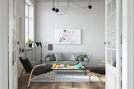 charming scandinavian home decor pictures ideas surripui net