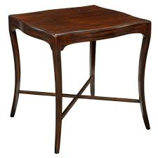Square Accent Table Attractive Attractive Square Accent Table End Accent Tables Luxe