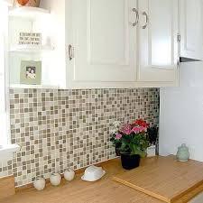 Installing Wall Tile Peel And Stick Bathroom Wall Tile Installing Peel And Stick Tile