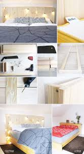 Malm Dresser Painted by Best 25 Malm Bett Ideas On Pinterest Ikea Malm Bett Malm Bett