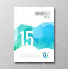 magazine layout graphic design business design template cover brochure book flyer magazine