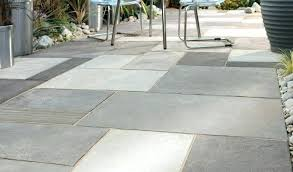 Patio Slab Designs Patio Slab Design Ideas Slab Designs Concrete Slab Patio Design