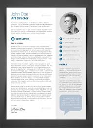 Best Resume Templates To Use by Best Resume Templates And Cvs To Use To Get Your New Dream Job In