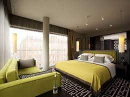 bedroom wall designs for couples luxury hotel bedroom design