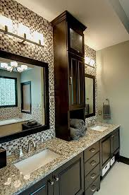 Modern Master Bathroom Designs L Shaped Master Bathroom 1 17 Best Ideas About Modern Master