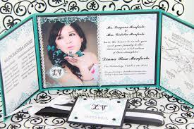 Card Invitations Maker Quinceanera Invitation Maker U2013 Gangcraft Net