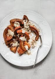 roast turkey recipe chowhound international thanksgiving dishes to broaden your horizons chowhound