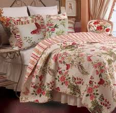 cheap twin tropical bedding find twin tropical bedding deals on