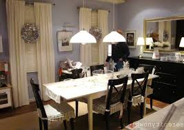 chair kitchen tables design ideas kids pottery barn dining