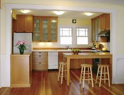 house renovations great house renovations with house renovations