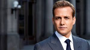 7 reasons why men like harvey specter are very rare but oh so