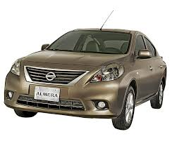 nissan sentra for sale philippines nissan launches locally made all new almera inquirer business