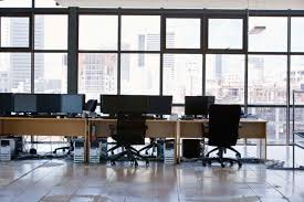 Office Furniture Burlington VT Office Furniture Exchange - Furniture burlington vt