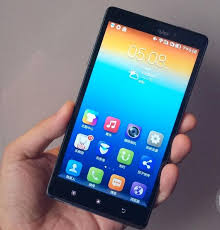 lenovo themes without launcher lenovo vibe hd theme free 1mobile com
