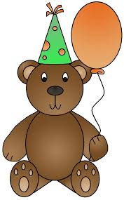 brown bear clipart cliparts and others art inspiration