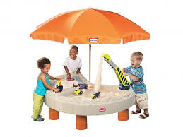 tall sand and water table 10 best sandpits the independent