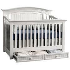 Mayfair Convertible Crib Bertini Pembrooke 4 In 1 Convertible Crib Rustic