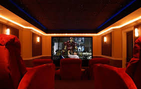 download home theater lighting design grenve homes design extravagant home theater lighting ideas for the real experience of