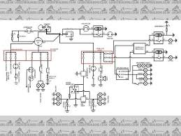 peugeot 206 alternator wiring diagram peugeot wiring diagrams
