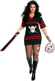 secret wishes costumes mr costumes