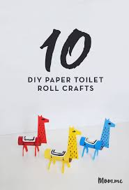 583 best diys for kids images on pinterest craft corner diys