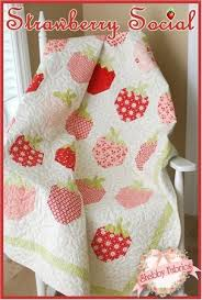 16 best shabby fabrics wishlist images on pinterest quilt kits