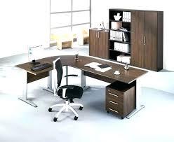 meubles gautier bureau meuble gautier bureau bureau bureau s bureau s bureau o bureau