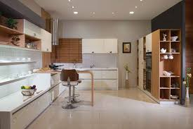 Modular Kitchen Designs Catalogue Modular Kitchen In Chandigarh Modular Kitchen Design U0027s In