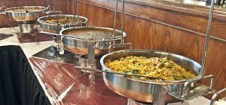 Indian Buffet Buffalo by Mango Leaf Official Site Buffalo Grove Il Order Food Online