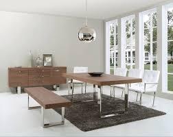 home design lover facebook 100 home design lover facebook colors 129 best house plans images