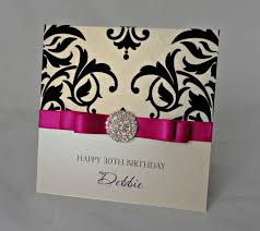 93 best card designs images on pinterest card designs birthday