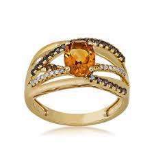 wedding rings brands big diamond engagement rings shop our brands for engagement