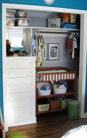 diy baby changing table diy baby closet organization ideas nursery closet organization baby