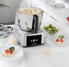 cuisine chauffant magimix risotto au cook expert magimix cuisine risotto