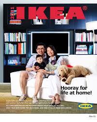 Ikea Monkey Meme - breaking ikea monkey returned to family alley co makes things