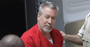 Third World Child Meme - ex cop drew peterson attacked in prison by inmate with food tray