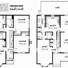queen anne house plans historic lovely queen anne house plans floor historic victorian awesome