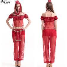 Belly Dancer Halloween Costume Cheap Goddess Belly Dancing Aliexpress Alibaba Group
